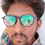 Panu from Pauni | Man | 20 years old | Cancer