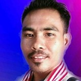 Ryon from Jambi | Man | 34 years old | Libra