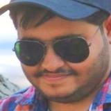 Dk from Junagadh   Man   22 years old   Libra