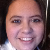 Brea from Bucyrus | Woman | 24 years old | Virgo