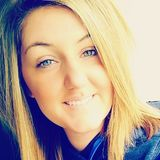 Brittyd from Springfield   Woman   26 years old   Taurus