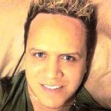 Orlando from Pontiac | Man | 45 years old | Taurus