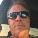 Jeff from Abilene | Man | 56 years old | Aquarius