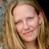 Alice from Bondurant | Woman | 38 years old | Gemini