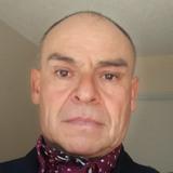 Juanpablo from Las Vegas | Man | 55 years old | Libra