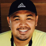 Ariston from Red Deer | Man | 34 years old | Leo