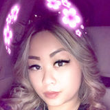Ksaykeo from Fountain Valley | Woman | 27 years old | Aries
