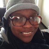 Mature Black Women in Connecticut #8