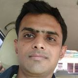Anil from Keshod | Man | 35 years old | Pisces