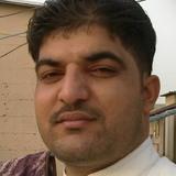 Sonaib from Paris | Man | 34 years old | Aquarius