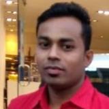 Pankaj from Seoni | Man | 29 years old | Capricorn