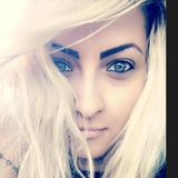 Msthang from Modesto | Woman | 27 years old | Gemini