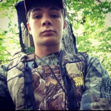 Drewby from Shawnee | Man | 24 years old | Leo