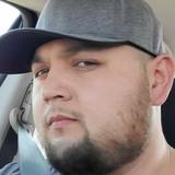 Jose from Saint James | Man | 29 years old | Sagittarius
