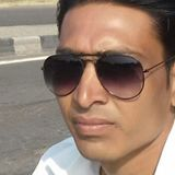 Ashok from Kopargaon | Man | 33 years old | Pisces