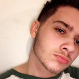 Alanshey from Grantham | Man | 23 years old | Cancer