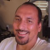 Gerra from San Diego | Man | 52 years old | Aries
