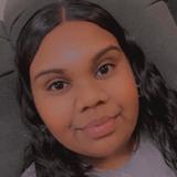 Tarlyafisho8O from Alice Springs | Woman | 20 years old | Taurus