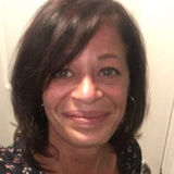 Kira from Amherst | Woman | 52 years old | Virgo