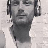 Fknallan from Vegreville | Man | 30 years old | Cancer