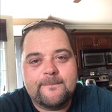 Martkill from Torbay | Man | 41 years old | Leo