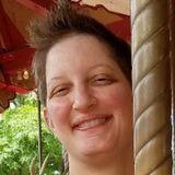 Meet Single Teachers in Louisiana #9
