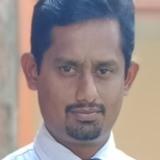 Sachu from Yadgir | Man | 35 years old | Leo