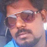 Perumal from Kanchipuram | Man | 28 years old | Pisces