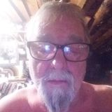 Mark from Wasilla | Man | 65 years old | Virgo