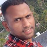 Bhasu from Port Blair | Man | 33 years old | Taurus