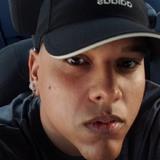 Naldo from Carolina | Man | 24 years old | Leo