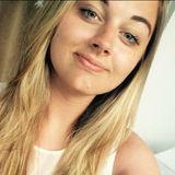 Wallis from Leeds   Woman   22 years old   Scorpio
