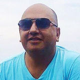 Ivan from White Plains | Man | 45 years old | Scorpio