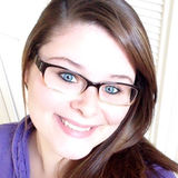 Cutelildimples from Fenton | Woman | 29 years old | Pisces