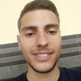 Shinji from Pozuelo de Alarcon | Man | 21 years old | Capricorn