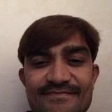 Digs from Rajkot | Man | 35 years old | Aquarius