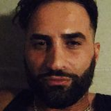Marcopolo from Aachen   Man   36 years old   Leo