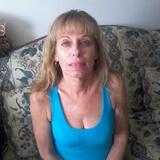 Daisy from Randolph   Woman   44 years old   Capricorn
