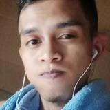 Wanto from Miri | Man | 28 years old | Taurus
