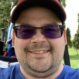 Bendrew5Jr from Fond du Lac | Man | 37 years old | Virgo