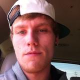 Isaac from Republic | Man | 24 years old | Aquarius