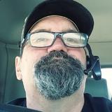 Robo from Roseville | Man | 53 years old | Scorpio