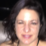 Lors from South Gate | Woman | 46 years old | Pisces