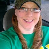 Allycia from Canon City | Woman | 39 years old | Cancer