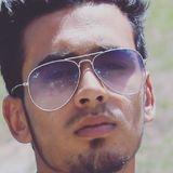 Babu from Baramula | Man | 21 years old | Cancer