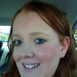 Hayleyfournier from Gilroy | Woman | 27 years old | Taurus