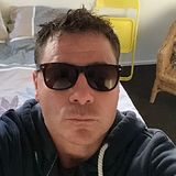 Kiwi from Auckland | Man | 48 years old | Capricorn