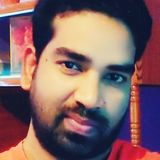 Rajeev from Chittaranjan | Man | 25 years old | Leo