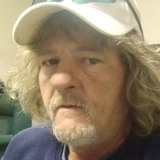 James from Columbus | Man | 52 years old | Capricorn