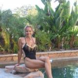 Smiley from Waialua | Woman | 51 years old | Aquarius